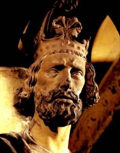 Saint Henry II