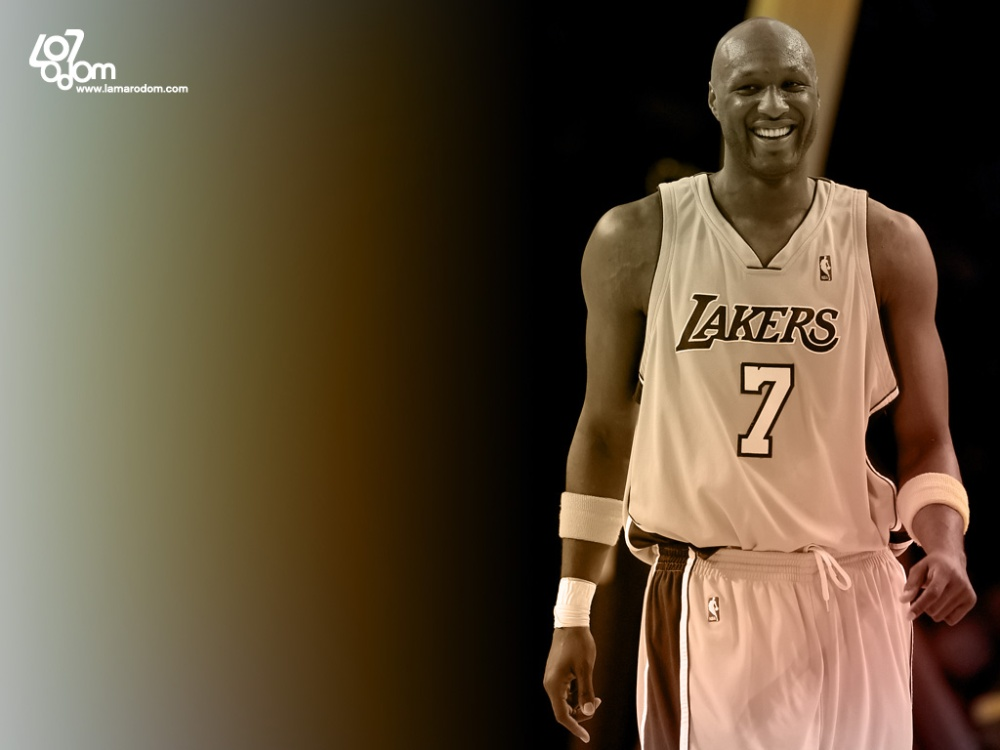 What We Can Learn From Lamar Odom Ordeal